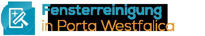 Fensterreinigung in Porta Westfalica | Gelford GmbH